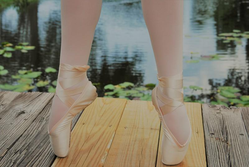 AY shoes on bridge II.jpg