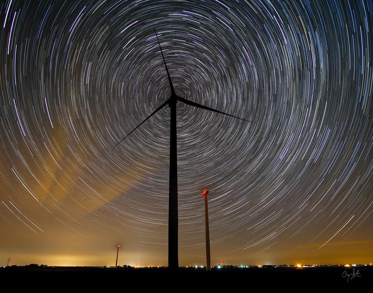 Windmill Trails - 22 X 28.jpg
