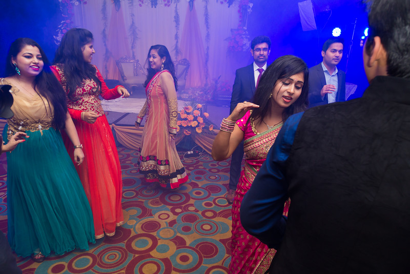 bangalore-engagement-photographer-candid-187.JPG