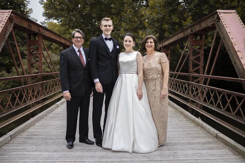 Adrienne & Josh Wedding (Remainder) 056.jpg