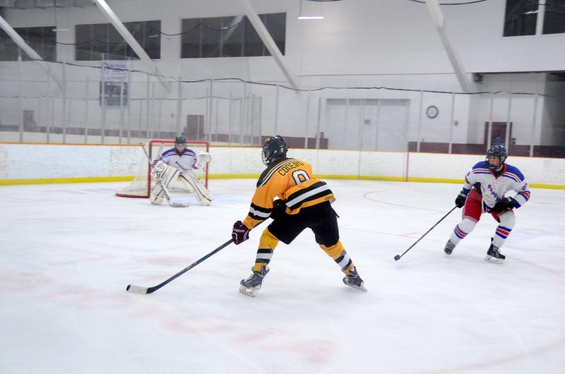 141018 Jr. Bruins vs. Boch Blazers-035.JPG