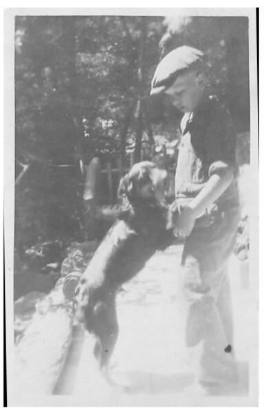 Glenn&dog.jpg