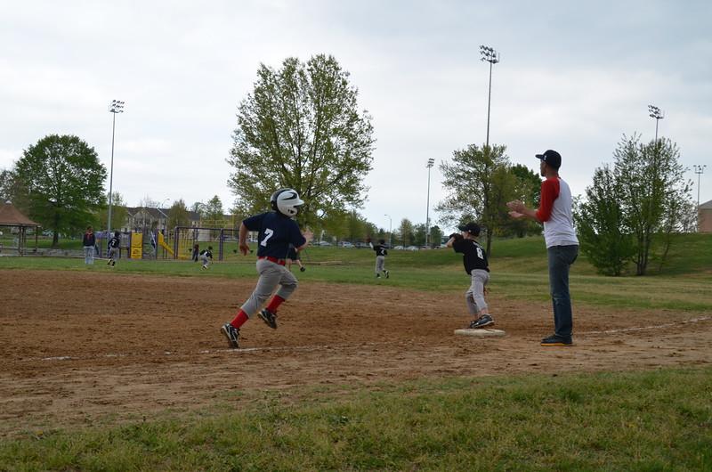 GORC-SPRING-Baseball-2016421.JPG
