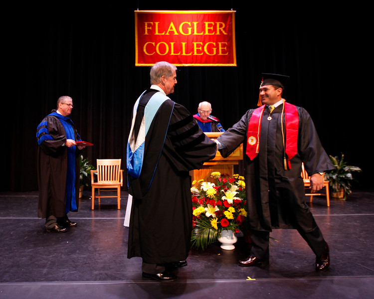 FlagerCollegePAP2016Fall0066.JPG
