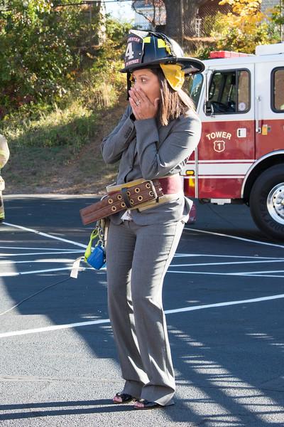 Fire Prevention 2015 056.jpg