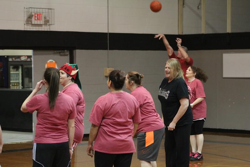 2016 1220 Student Staff Basketball Game (6).JPG