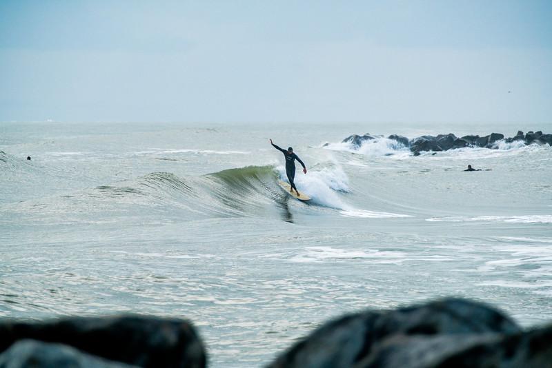 Surftour16-Heavy Agger-78.jpg