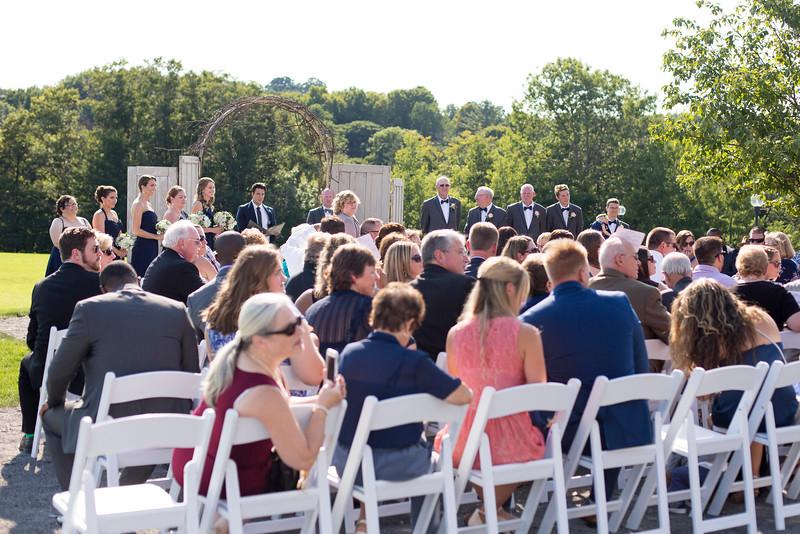 Snyder-Wedding-0331.jpg