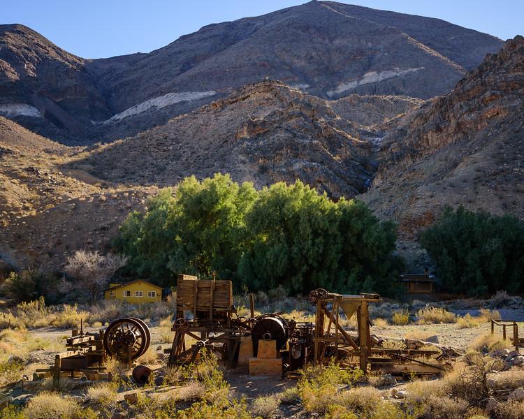 171-Death-Valley-Mountain-Cabins.jpg