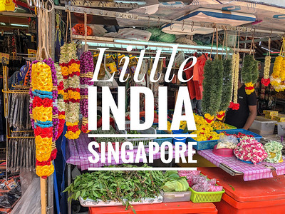 2018-03-15 - Singapore