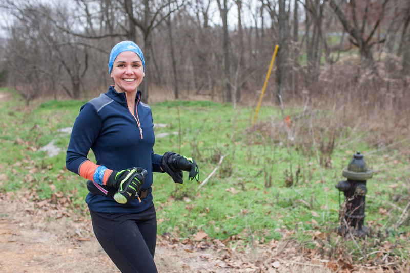 The inagural Back 40 Trail Race brought runners and mountain bikers to Bella Vista's new network of trails.  On Saturday runners took to the trails, taking on 10k, 20 miles, or 40 miles while the bikers took their turn at the course on Sunday.