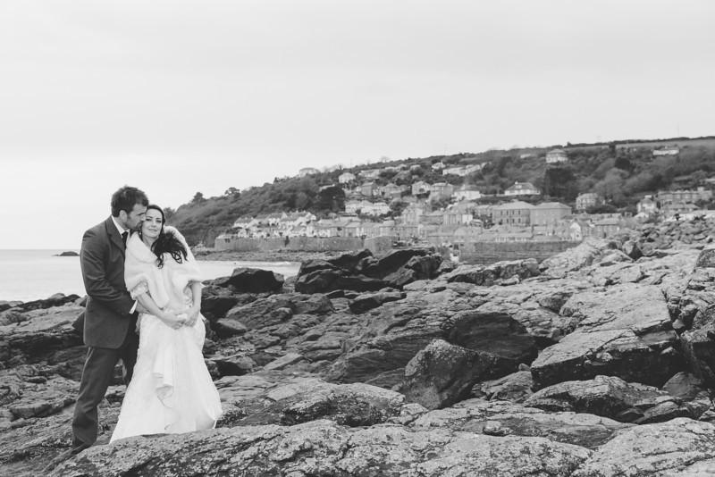 240-M&C-Wedding-Penzance.jpg