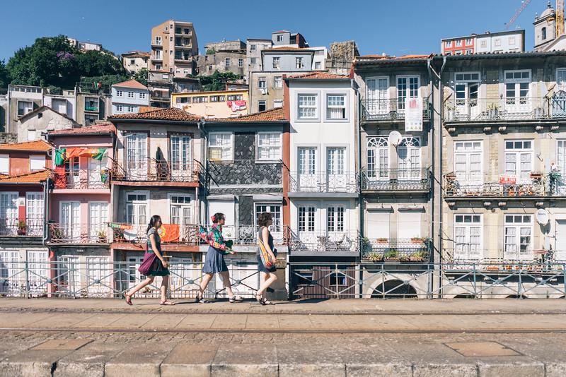 Porto_smug-02595.jpg