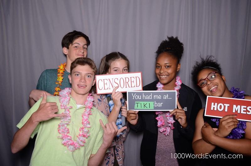 Mason Grad Party_0063.jpg