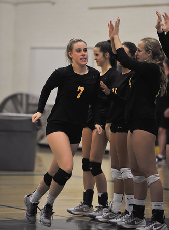 2015-09-02 vb Horizon vs Gilbert