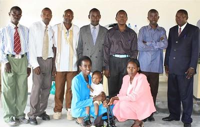 Kenya 2010 Two