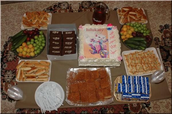 marisol_awad_birthday