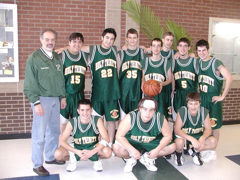 2004-02-07-GOYA-Holy-Cross-Tournament_023.jpg