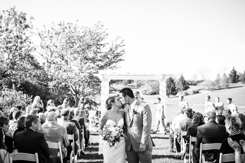carli and jack wedding-482.jpg