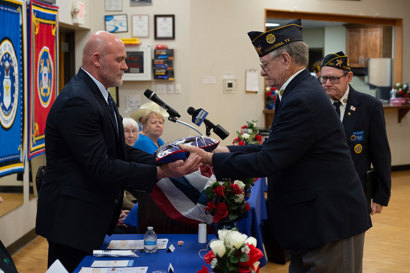 Veterans Celebration_MJSC_2019_075.jpg