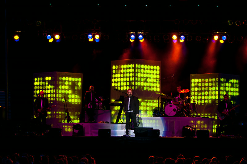 07-17-2014 br 10th avenue north and mercy me concert-252-2.jpg