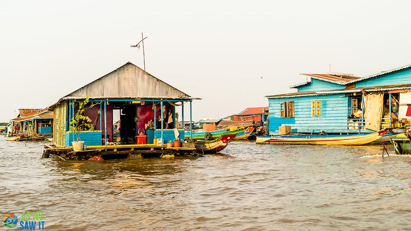 Kampong-Phluk-floating-village-05749.jpg