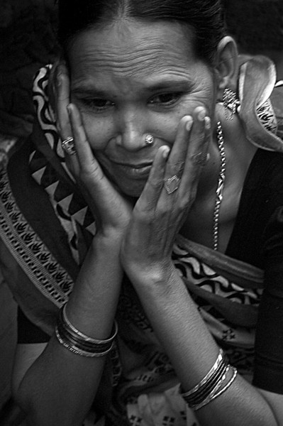 NE-INDIA-20041013A-312A-BW.jpg