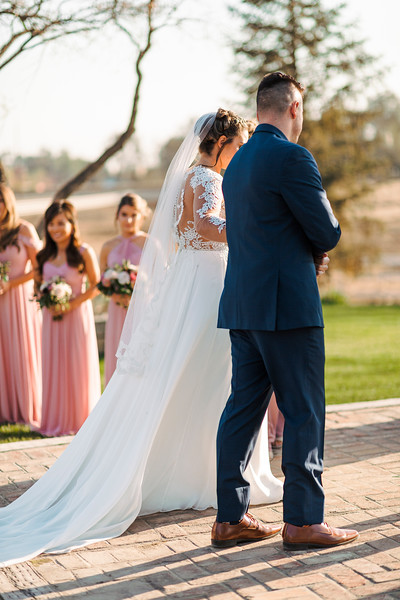 Alexandria Vail Photography Wedding Taera + Kevin 610.jpg