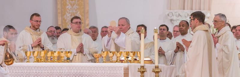 Priest ordination-6430.jpg