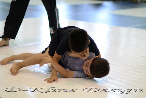 THE GOOD FIGHT BALTIMORE MARYLAND JUNE 9TH 2012 YOUTH DIVISION NO GI