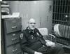 Possibly Jim Roadruck Howard Joe Allen photo - Copy