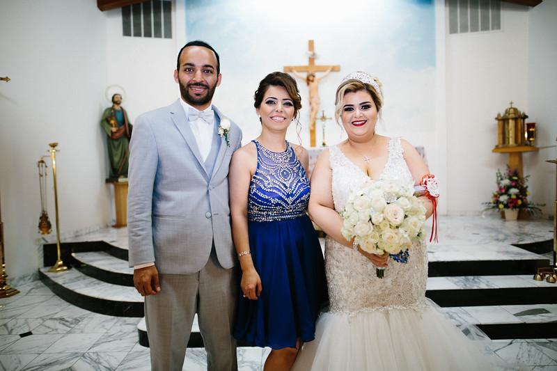 Bradinne Wedding Preview-14.jpg