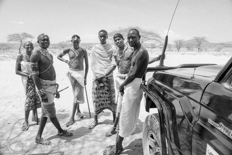 Safari-Africans-068.jpg