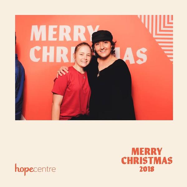 181209_200548_QOU99223_- Hope Centre Moreton.MP4