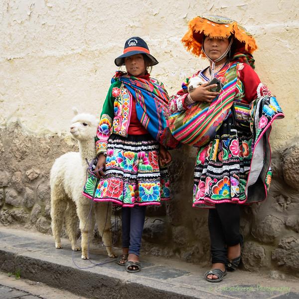 Peru 2017-5010.jpg