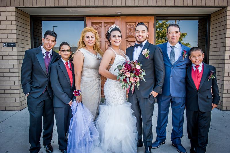 Valeria + Angel wedding -276.jpg