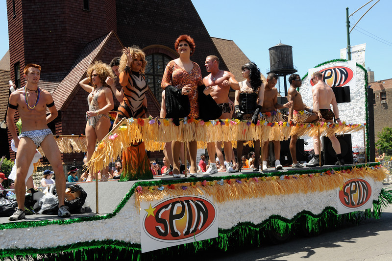 Gay Pride favs 09-1103.jpg
