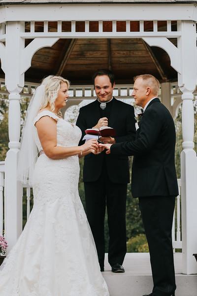 Swanson Wedding-229.jpg