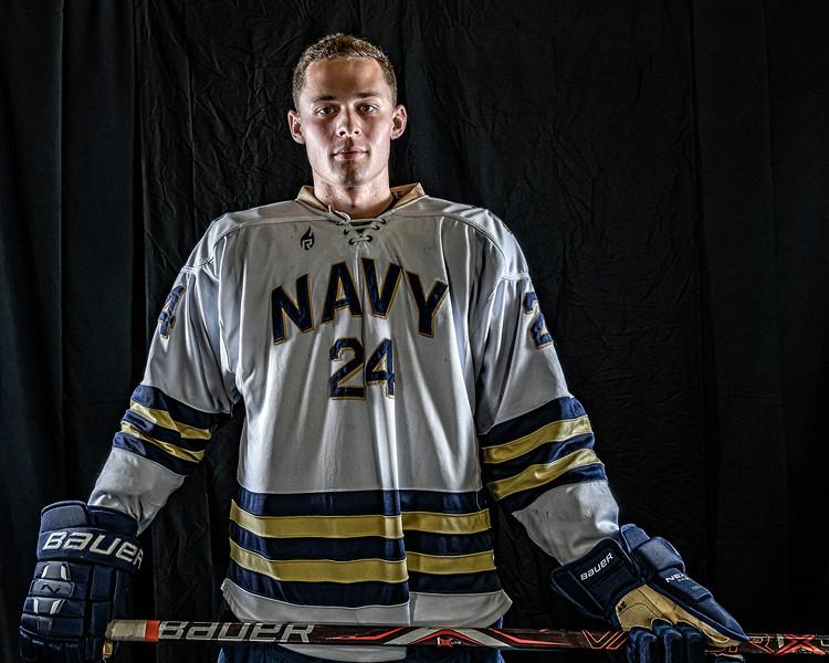 2019-10-21-NAVY-Hockey-24b.jpg