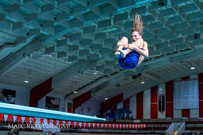 Broughton Diving | 11-29-2018
