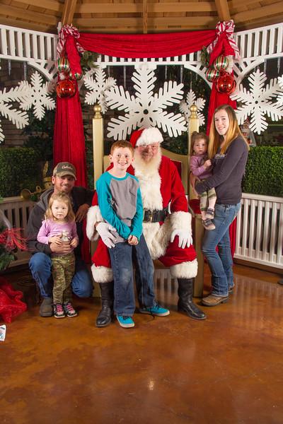 Santa 12-16-17-124.jpg