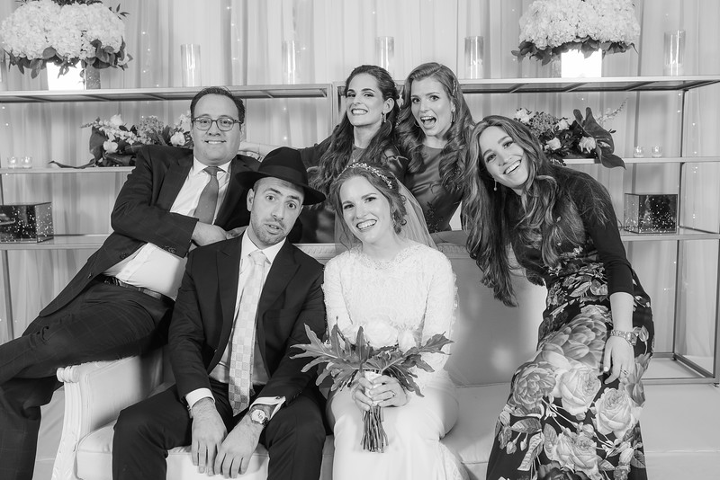 Miri_Chayim_Wedding_BW-639.jpg