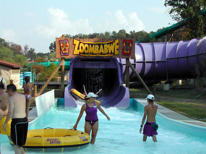 Holiday World 035.jpg