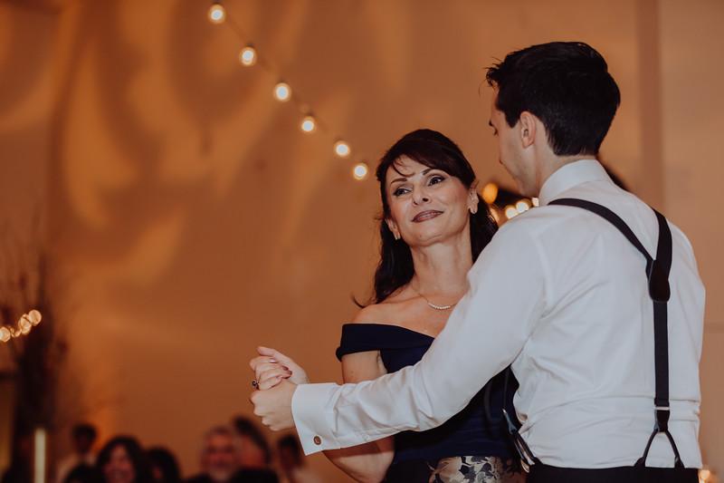 2018-10-06_ROEDER_DimitriAnthe_Wedding_CARD5_0056.jpg
