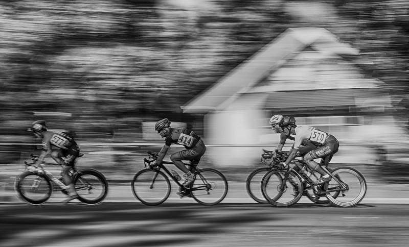 Race11BandW.jpg