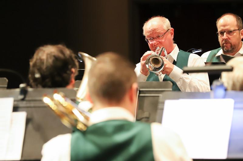 20191109 US Open Brasss Band Championshios-6750.jpg