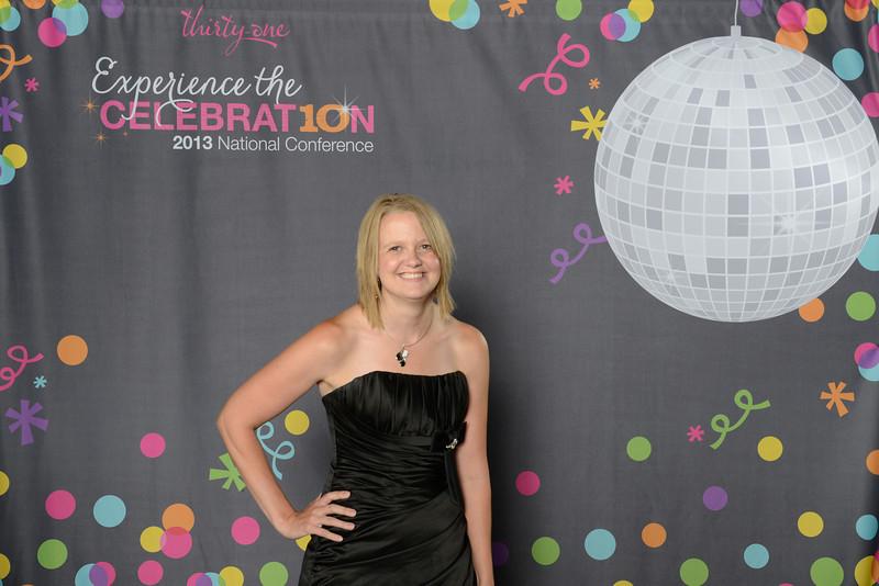 NC '13 Awards - A1-652_127810.jpg
