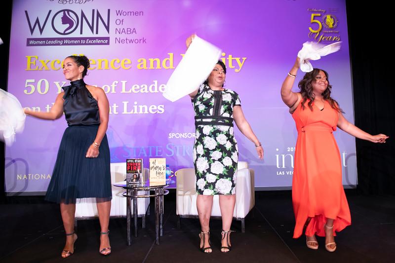 Women of NABA Network  Luncheon - 082.jpg
