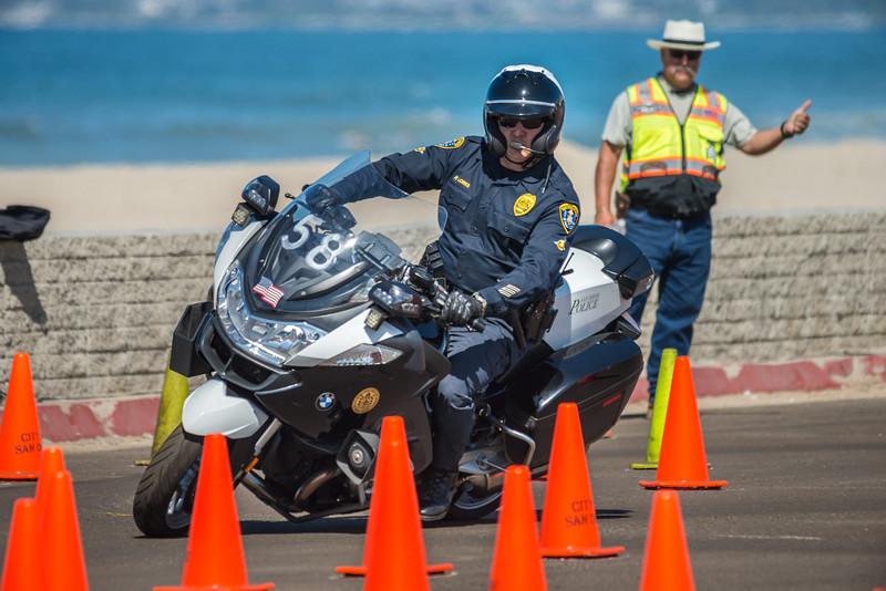 Rider 58-20.jpg