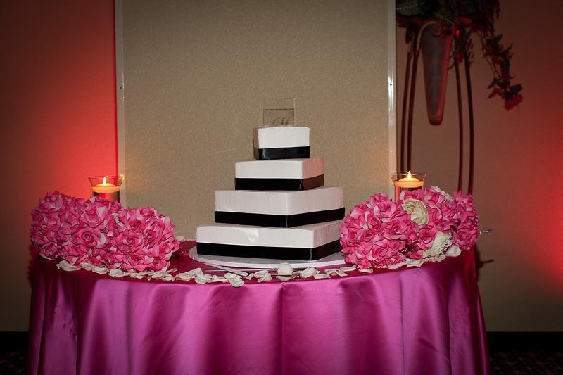 morgan_wedding-43.jpg